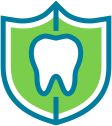We are Accepting all Dental Insurance